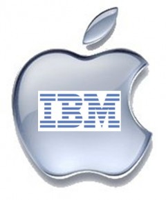 apple-ibm-240x290