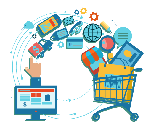 View all posts in Ecommerce