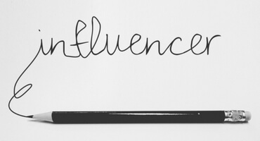 Influencers, ¿Qué son?