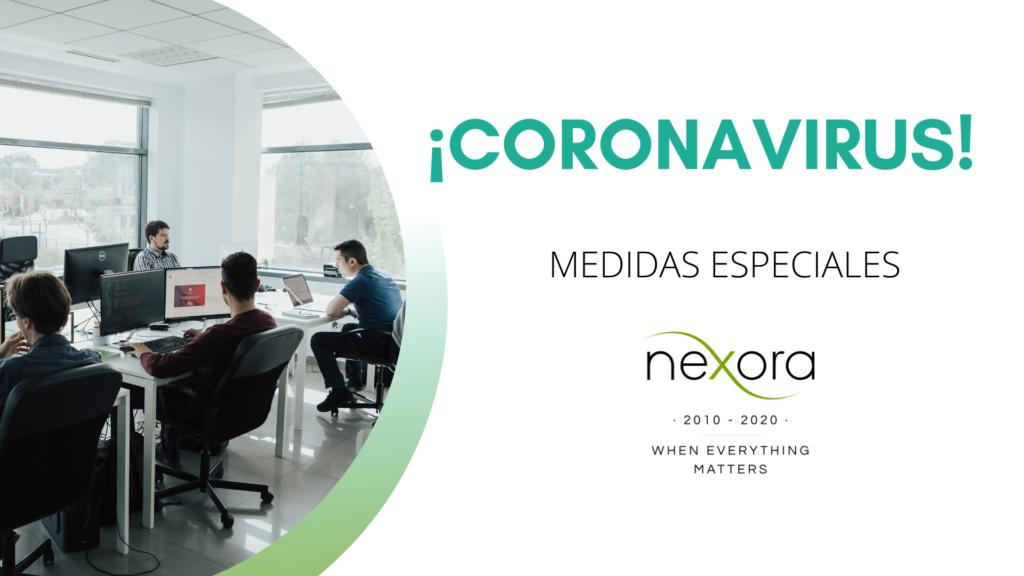 medidas-coronavirus