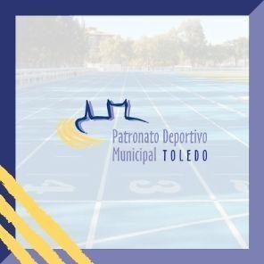 Patronato Deportivo Toledo